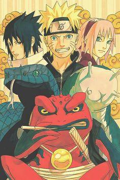 Naruto 655 chapter is out. Naruto manga 655 of the Naruto Manga has been released by MangaStream, and is available for online reading. when does Naruto 655 English scans release date? Naruto 546 will be out this Wednesday! Naruto Uzumaki, Art Naruto, Kakashi Sensei, Boruto, Hinata Hyuga, Inojin, Shikamaru, Manga Anime, Manga Naruto