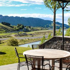 Hawkes Bay chill out by the Tukituki river. Nice place for a BBQ I reckon . Itinerary Planner, Travel Planner, New Zealand Travel, Nice Place, Outdoor Furniture Sets, Outdoor Decor, Wine Country, Trip Planning, Wonders Of The World