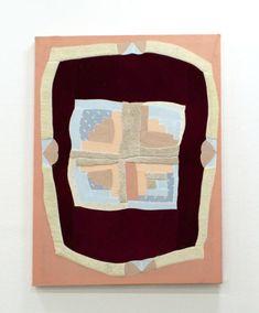 Anna-Buckner-quilted-artworks-04