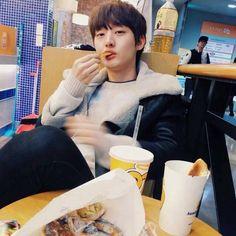 Yoon jisung ❤❤❤❤❤❤❤❤❤❤❤