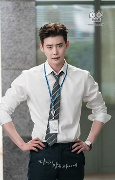 Only Lee Jong Suk — Nov. 15 2017 While you were sleeping PD Note:. Lee Jong Suk Cute, Lee Jung Suk, Lee Jong Suk Doctor Stranger, Lee Jong Suk Wallpaper, Ahn Hyo Seop, Han Hyo Joo, W Two Worlds, While You Were Sleeping, Kim Woo Bin