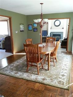 $146,900 | Click for more pictures and to see if this home is still available at this price! Janesville, WI Homes for Sale, Real Estate, MLS Listings.