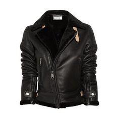 Mejores Imágenes CueroJacketsLeather Jacket Y Chaqueta De 72 ID92WEH