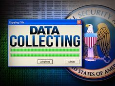 Ekpo Esito Blog: BREAKING: House passes bill to end NSA collection ...