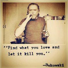 ...good advice...