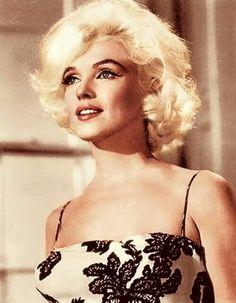 Marilyn 4ever