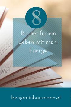 #Bücher #mehrenergie #Visionen #Meditation #gesundheit ##biohacking #infopreneur #imhierundjetzt #austriablogger #germanblogger #Gesundegewohnheiten #gesundheitsblogger #nachhaltigkeit #motivation #lifestyle #Gesundheit #blogging #coaching #persönlichkeitsentwicklung  #mindfull #achtsamkeit #liebedasleben #blogger_at #blogger_de #erfolgistkeinglück #machdeinding#  #Wien #Achtsamkeit #selbstbewusstsein #selbstvertrauen #bewusstleben #Entspannung #freude