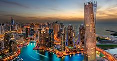 Corporate Packages Dhow Cruise Dubai is a company providing special corporate packages services to valued guests/visitors. It can handle a number of groups and approximately up to four hundred (400) persons on any given day with unstoppable Fun and entertainment. The package is holding much than you think. The details are given below: