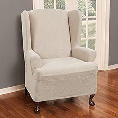 die besten 25 hussen sets ideen auf pinterest servietten falten servietten falten. Black Bedroom Furniture Sets. Home Design Ideas