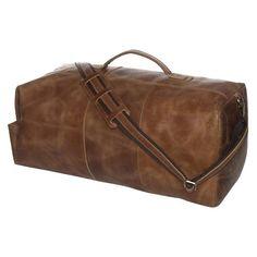 Gepäck & Taschen Solar Tragbare Aktentasche Oxford Handtasche Portfolio Herrentaschen