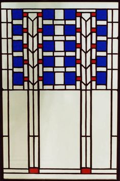 images of frank lloyd wright stained glass   find the designs of frank lloyd wright to be very interesting i took ...