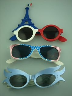 967d63607c  Novelty  sunglasses available to hire. Many more to view in our Props  Galore