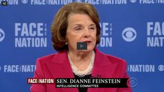 Top Senate Democrat: Obama ISIS Strategy Failed; Special Forces Needed On The Ground