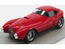 ferrari   Diecast Model Cars 1/43 1/24 1/18