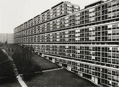 Le Lignon (Horizontal), Geneva by Thomas Struth on artnet Auctions