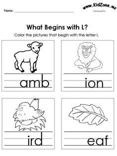 letters that start with j letter j worksheet for preschool go back gt gallery for 40541