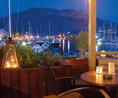 Kalamata, Greece Beautiful Islands, Planet Earth, Planets, Explore, Vacation, Country, Night, Nature, Photos