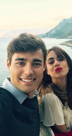 LOVE Them Together!!! Guy Best Friend, Best Friends, Violetta And Leon, Emma Watson Quotes, Amanda Seyfried, Series Movies, My Princess, New Life, Girl Quotes
