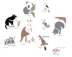 série de mini carte pour ma fille Anthéa Ethnic, Kids Rugs, Mini, Travel, Home Decor, Wild Life, Viajes, Decoration Home, Kid Friendly Rugs