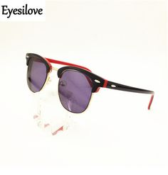 14125ae2112b 10 Best Women s Prescription Glasses images