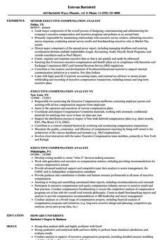 Writing Objective For Resume Beauteous Real Estate Marketing Yourself #entrepreneurmindset  Resume Samples .