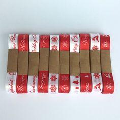 Karácsonyi szalag Beverages, Drinks, Coca Cola, Soda, Canning, Drinking, Beverage, Coke, Soft Drink