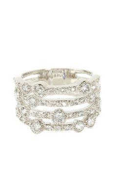 diamonds =)