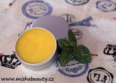 Vosk na vousy Vosk na vousy pro všechny naše vousáče. S velmi příjemnou kombinací esenciálních olejů.