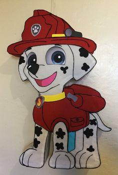 Puppis by aldimyshop paw patrol pinata, paw patrol toys, paw patrol birth. Paw Patrol Pinata, Paw Patrol Toys, Paw Patrol Birthday, Paw Patrol Ornaments, Personajes Paw Patrol, Paw Patrol Party Supplies, Paw Patrol Coloring, Paw Patrol Characters, Happy Party