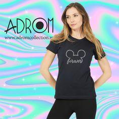 Casual, T Shirt, Tops, Women, Fashion, Supreme T Shirt, Moda, Tee Shirt, Fashion Styles