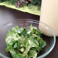Rezept Salatsauce auf Vorrat, Oberlecker von Sweetjane07 - Rezept der Kategorie Saucen/Dips/Brotaufstriche