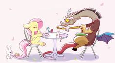 Find images and videos about my little pony, MLP and fluttershy on We Heart It - the app to get lost in what you love. My Little Pony Drawing, Mlp My Little Pony, My Little Pony Friendship, Fluttershy, Mlp Memes, Little Poni, My Little Pony Pictures, Mlp Pony, Cartoon Games