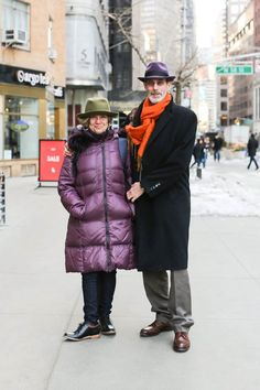 "Humans of New York: ""We went to a yoga class on our first date. I'd recommend that to everyone, by the way. There's never been a serial killer who enjoyed yoga. I did the research.""  #Yoga"