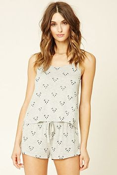 Shop All - Shop All   WOMEN   Forever 21