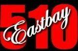 East Bay 510