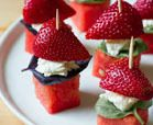 10 awesome watermelon recipes for the summer