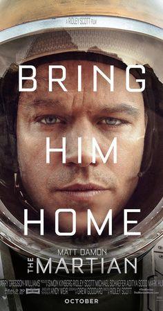 живое дневники астронавта смотреть онлайн
