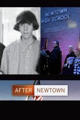After Newtown