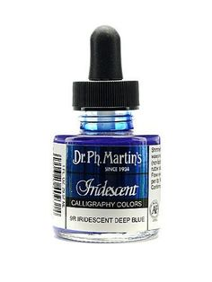 Dr. Ph. Martin's $9.42 Iridescent Calligraphy Color, 1.0 oz, Ir... https://www.amazon.com/dp/B0069EYGZQ/ref=cm_sw_r_pi_dp_x_1FZdAbEA758MN