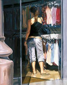 by Michele del Campo