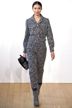 Christopher Raeburn - www.vogue.co.uk/fashion/autumn-winter-2013/ready-to-wear/christopher-raeburn/full-length-photos/gallery/931027