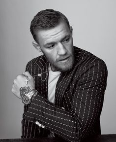Conor McGregor-1317-GQ-FECM04-01.jpg