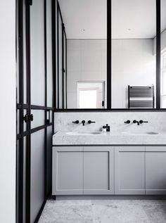 Elsternwick Home // Mim Design