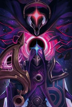 Jhin Cosmos Negro Fan Art League of Legends - Minecraft, Pubg, Lol and Lol League Of Legends, Champions League Of Legends, League Of Legends Kindred, Veigar League Of Legends, League Of Legends Fondos, Morgana League Of Legends, Katarina League Of Legends, League Of Legends Charaktere, Jhin The Virtuoso