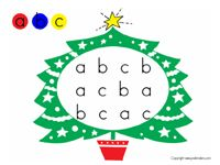 ~ Pre-K & Preschool theme ideas for Christmas~ HUGE - - Pinned by #PediaStaff.  Visit http://ht.ly/63sNt for all our pediatric therapy pins
