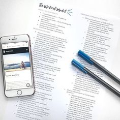 @jumpnotes launched their site today! Its a great way to share your notes and get paid for it! #ad #study #studying #studyspo