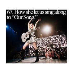 I might be a little obsessed with #taylorswift... #SWIFTIE <3 #polyvore