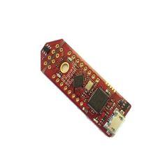 Sensors 2GO - Infineon Technologies