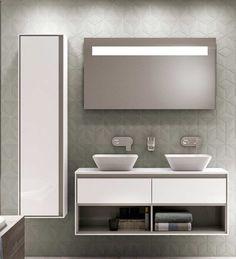 Ideal-Standard_Connect-Air---lavabo-e-mobile-6-mod