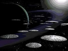 Secret Alien Space War - The Extraterrestrials - The Secret You Don't Want To Know About - YouTube